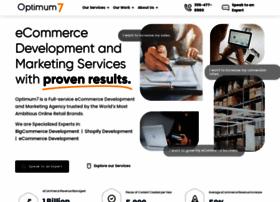 optimum7.com