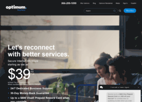 optimumbusiness.com