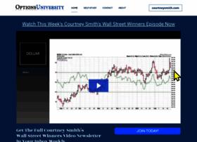 optionsuniversity.com