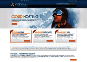 optyma.com