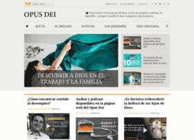 opusdei.org.mx