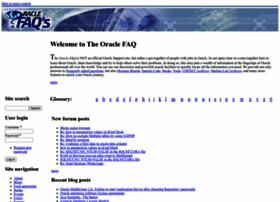 orafaq.com
