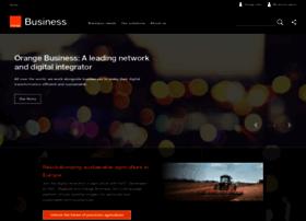 orange-business.com