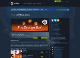 orange.half-life2.com