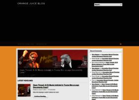 orangejuiceblog.com