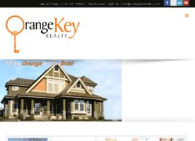 orangekeyrealty.com