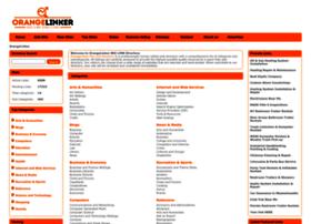 orangelinker.com