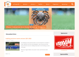 oranjewit.nl