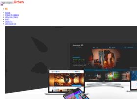 orbemnetworks.com