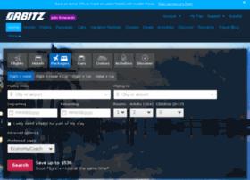 orbitz.net