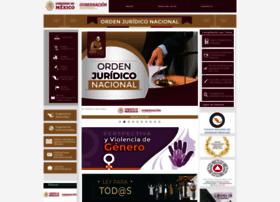 ordenjuridico.gob.mx