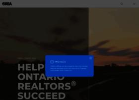 orea.com