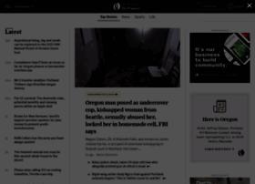 Oregonlive.com
