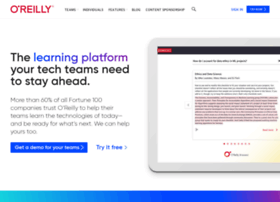 oreillynet.com