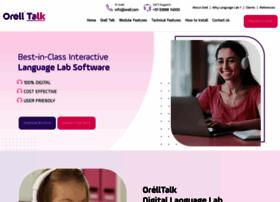 orellsoft.com