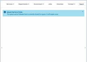 orem.org