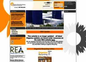organics-recycling.org.uk