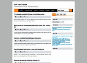 organisasi.org
