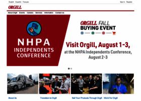 orgill.com