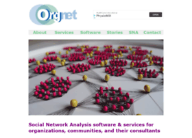 orgnet.com