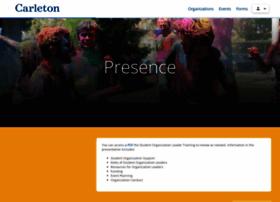 orgs.carleton.edu