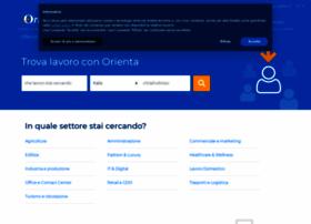 Orienta.net