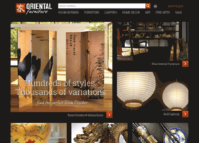orientalfurniture.com