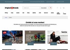 originalbrands.nl