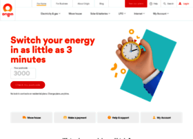 originenergy.com.au