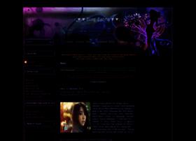 orinq.blogspot.com