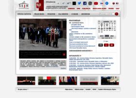 orka2.sejm.gov.pl