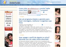 orkut.etc.br