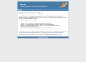 orkwan.com