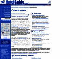orlando.hotelguide.net