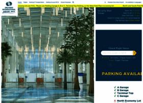 orlandoairports.net