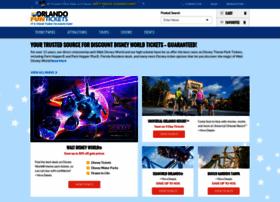 orlandofuntickets.com