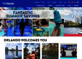 Orlandoinfo.com