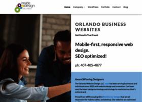 orlandowebsitedesign.com
