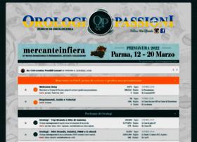 orologi.forumfree.it
