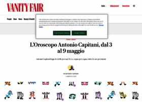 oroscopi.com
