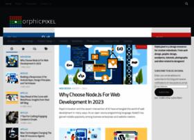 orphicpixel.com