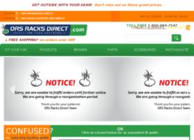 orsracksdirect.com