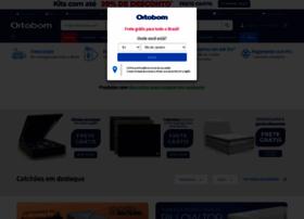 ortobom.com.br
