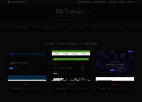 os-templates.com