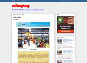 os2kangkung.blogspot.com