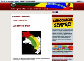 osamigosdopresidentelula.blogspot.com