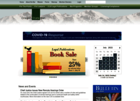 osbar.org