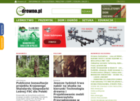 oscommerce.drewno.pl
