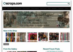 oscraps.com