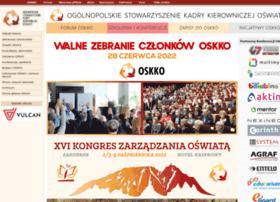 oskko.edu.pl